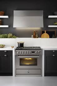 K Henzeile Klein 47 Besten Kleine Küchen Viel Platz Auf Kleinem Raum Bilder Auf