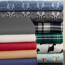 California King Flannel Sheets Flannel Sheets