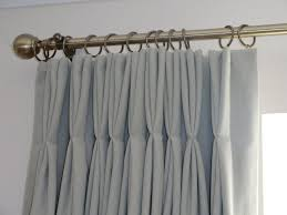 Curtain Width Per Curtain Measuring Windows And Fabric Calculations