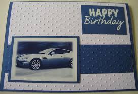 happy birthday card for men free printable invitation design