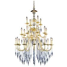 Chandeliers Overstock Lamps Elegant Lighting Ebay Chandeliers Chandelier Elegant