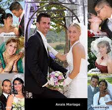 mariage montpellier photographe mariage montpellier herault anais mariage
