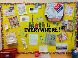 best 25 math boards ideas on pinterest math bulletin boards