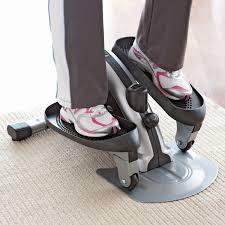 best under desk exercise equipment best under desk exercise machine home furniture decoration