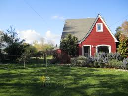 oregon house katie u0027s house beginnings u2013 red house west