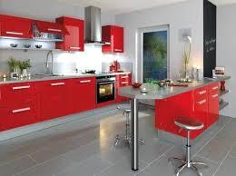 soldes meubles de cuisine cdiscount meubles de cuisine cdiscount meubles cuisine soldes