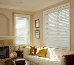 great 33 best roller shades images on pinterest rollers throughout