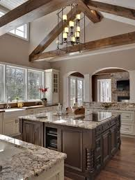 Kitchens With White Granite Countertops - red farmhouse sink design ideas u0026 pictures zillow digs zillow