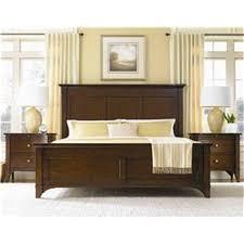 darvin furniture bedroom sets th id oip vinqzw773aothir4h6jpughaha