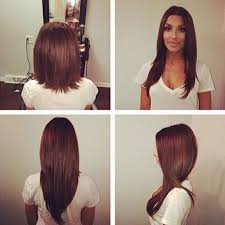 hotheads extensions chicago hair extensions salon chicago il cosmetics topix