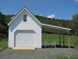 garages using mesmerizing menards garage packages for modern home