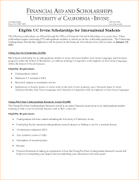scholarship essays samples doc 12811656 how to write an essay for scholarships examples essay sample scholarship essay how to write essay for scholarship how to write an essay