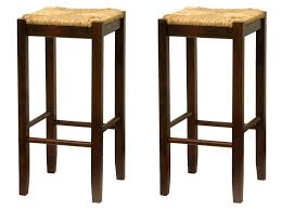 Counter Height Bar Stools With Backs Furniture Threshold Bar Stools Counter Height Bar Stool