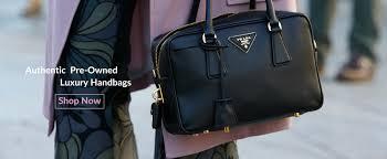 buy pre owned designer handbags online canada used luxury
