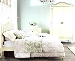 Shabby Chic White Bedroom Furniture Shabby Chic Bedroom Furniture Cheap Morningculture Co