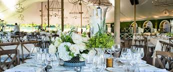 event planners event planners in chicago wedding and non profit events planning