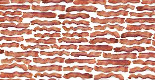 bacon wrapping paper hot free bacon wrapping paper request now dapper deals