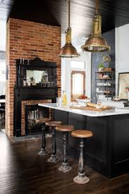 best 25 accent ceiling ideas on pinterest wood planks for walls