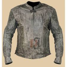 leather motorcycle jackets for sale buy vulcan men s nf 8150 distressed leather motorcycle jacket online