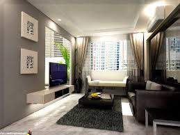 Wohnzimmer Tapeten Hervorragend Wohnzimmer Design Ideen Winsome Wohnzimmer Design