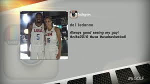rio 2016 olympics elena delle donne u0027s team prospects golf channel