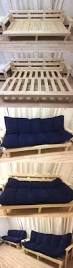 Diy Sofa Bed Lovely Diy Sofa Bed Plans 36 For Your Sofa Beds Chicago With Diy