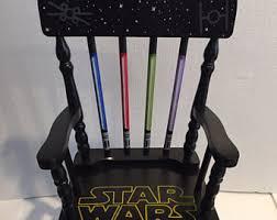 items similar to star wars kids dresser toy chest on etsy
