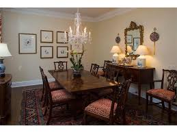 dining room sets tampa fl 3425 jean circle tampa fl 33629 coldwell banker action realty