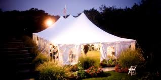 Hamptons Wedding Venues Solé East Resort Events Get Prices For Event Venues In Montauk Ny