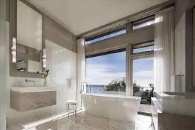 spa like bathroom designs spa like bathrooms