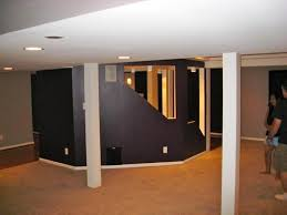 basement finishing denver enchanting home design