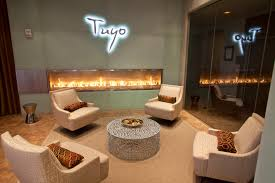 Home Design Remodeling Show Fort Lauderdale 10 Miami Spice Restaurants That Are Worth The Drive From Fort