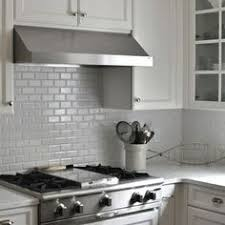 grey kitchen backsplash matte grey subway tile gray subway tile backsplash design ideas