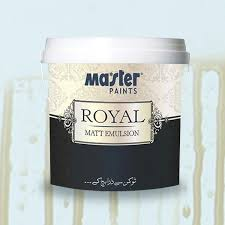 master paints home facebook