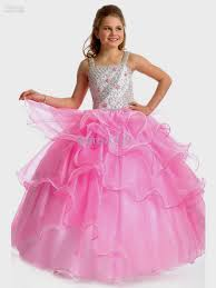 pink dress for kids naf dresses