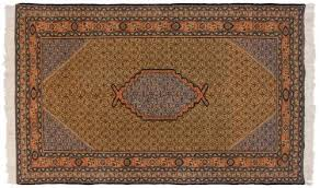 Green Persian Rug 5 8 Rugs U0026 Carpets Carpets By Dilmaghani