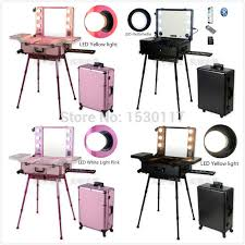 makeup artist equipment makeup artist equipment images