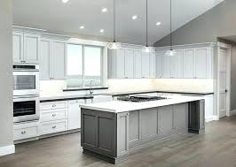 kitchen layout with island definition of l shaped kitchen l shaped kitchen layout l shaped