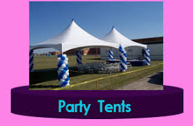 cheap gazebo for sale gazebo tents for sale outdoor gazebo tents for functions event