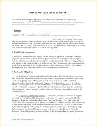Sample Roommate Contract Rental Agreement Word Document Waiver Of Liability Form Template