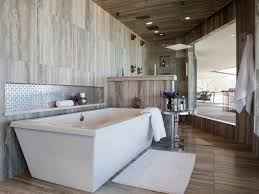 bathroom design planner bathroom design awesome bathroom planner bathroom tiles ideas