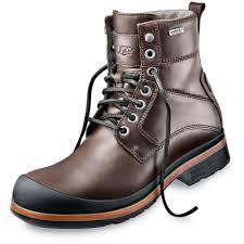 ugg boots australia mens ugg mens boots