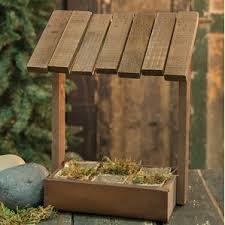 free standing bird feeders you u0027ll love wayfair