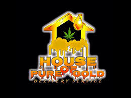 house of pure gold delivery marijuana delivery services fresno