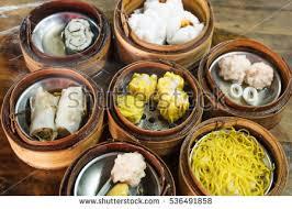 steamer cuisine dim sum bamboo steamer cuisine stock photo 536491858