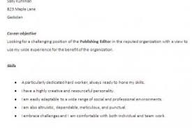 cover letter for article cover letter for journal submission