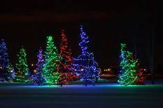 Outdoor Christmas Light Safety - 10 holiday tips usa gov be safe and save money with led lights