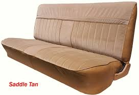 seat covers unlimited in chevy bench seat covers with regard to
