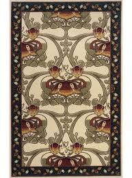11 best arts u0026 crafts movement images on pinterest arts and