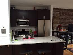 boston condo kitchen remodel bay state refinishing u0026 remodeling